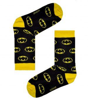 Batman-e1575532497640 copy